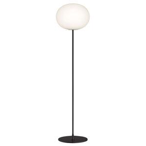 FLOS Stojací lampy