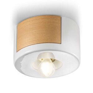 Stropní světlo C1791 skandinávský styl