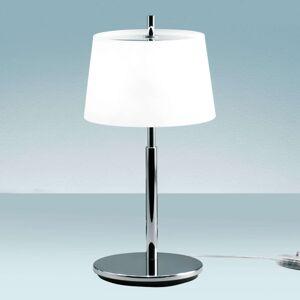 Fontana Arte Passion - stolní lampa 31 cm