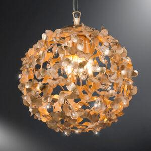 Ferro Luce 1111/1 S Závěsná světla
