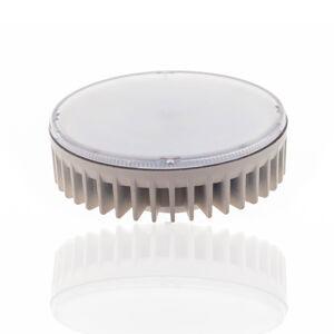 Fumagalli H3.LED.G53.3K LED žárovky