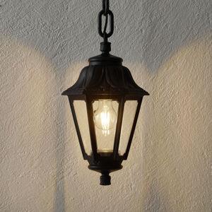 Fumagalli Závěsná venkovní svítidla