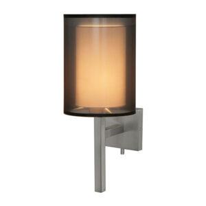 Freelight W 1214 S + K7320 Z Nástěnná svítidla