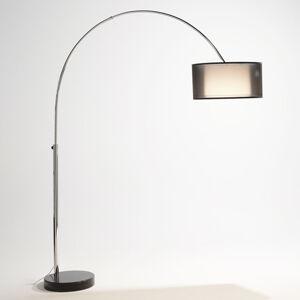 Freelight S 3108 S + K7312 Z Obloukové lampy