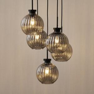 Freelight H 8805 A Závěsná světla