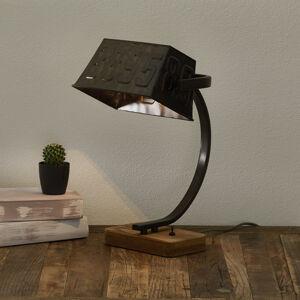Freelight T 5960 Z Stolní lampy