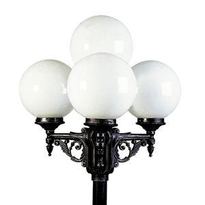Albert Leuchten 602051 Stožárová světla
