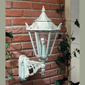 Albert Leuchten 671806 Venkovní nástěnná svítidla