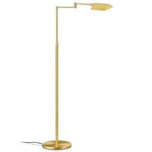 Knapstein 41.972.03 Stojací lampy