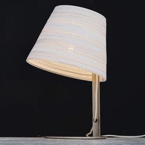 Graypants GP-1132 Stolní lampy