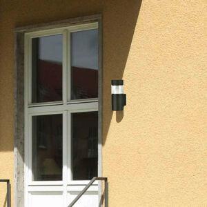 Albert Leuchten 620275 Venkovní nástěnná svítidla