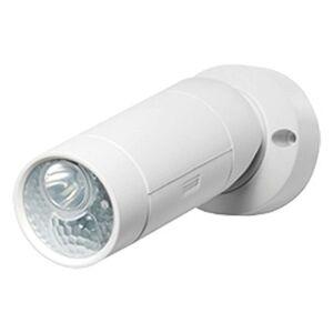 Venkovní nástěnné svítidlo LED bodové LLL 120°
