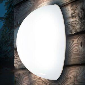 Globo 33777 Solární lampy na zeď