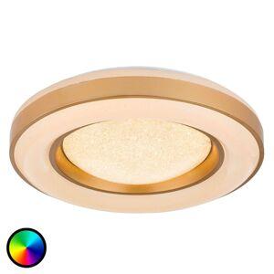 Globo 41742-48RGB Stropní svítidla