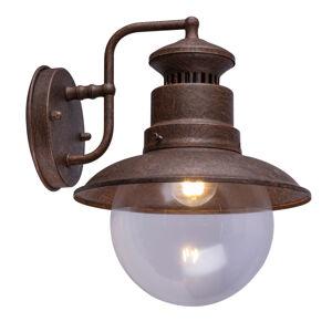 Globo 3272R Venkovní nástěnná svítidla