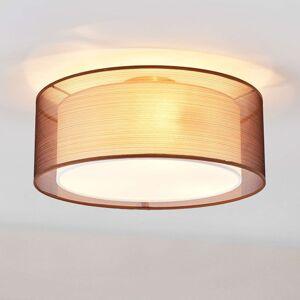 Lindby 4018002 Stropní svítidla