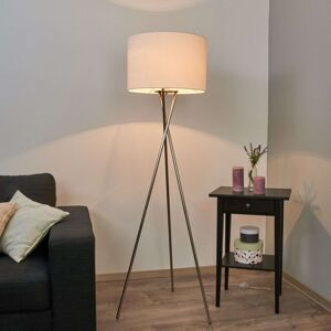 Lindby 4018034 Stojací lampy