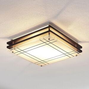 Lindby 4018181 Stropní svítidla