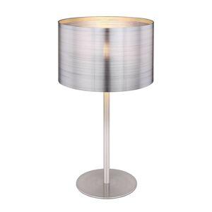 Lindby 4018287 Stolní lampy