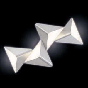 GROSSMANN Delta LED stropní svítidlo