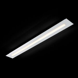 GROSSMANN Fis LED stropní svítidlo, 80,5 cm