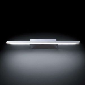 GROSSMANN Forte LED nástěnné světlo