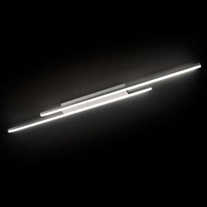 GROSSMANN Forte LED stropní svítidlo
