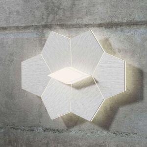 GROSSMANN Linde LED nástěnné světlo, jednozdrojové