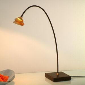 J. Holländer 300 K 12103 R Stolní lampy