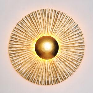 J. Holländer 300 K 13183 Nástěnná svítidla