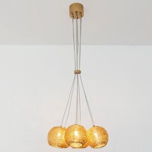 J. Holländer 300 K 15186 Závěsná světla