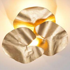 LED stropní svítidlo Controversia