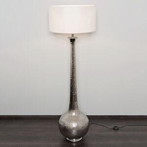 J. Holländer 704 K 1101 Stojací lampy