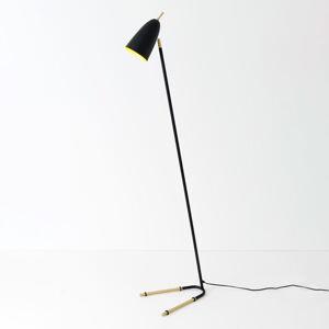 J. Holländer 237 1101 Stojací lampy
