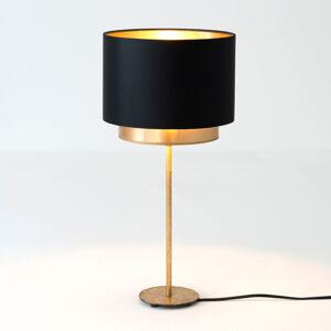 J. Holländer Stolní lampy