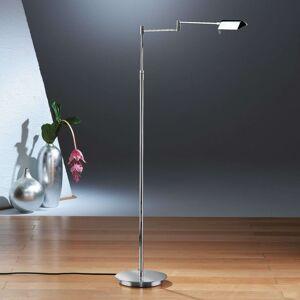 Holtkötter Jeremy - stojací lampa LED s klouby