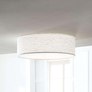 Holtkötter Vita 3 - bílé stropní světlo, 60 cm