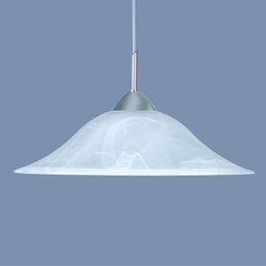 Hufnagel 613011 Závěsná světla