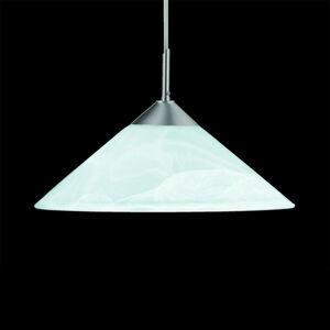 Hufnagel 613311 Závěsná světla
