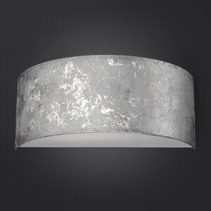 Hufnagel 940316-26 Nástěnná svítidla