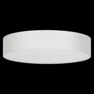 Hufnagel 515630-41 Stropní svítidla