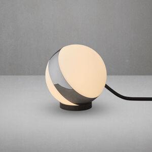 Herstal 13058060120 Stolní lampy