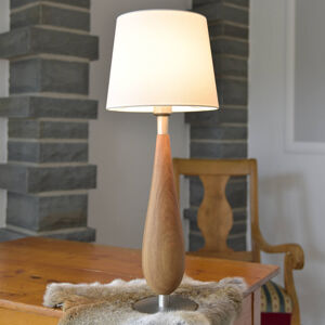 HerzBlut 11610 Stolní lampy