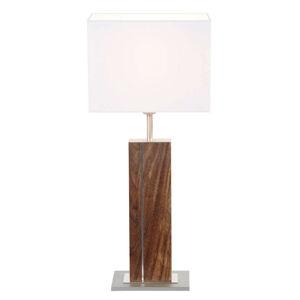 HerzBlut 11685 Stolní lampy