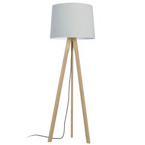 HerzBlut 11813 Stojací lampy
