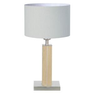 HerzBlut 11663 Stolní lampy