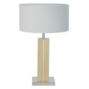 HerzBlut 11763 Stolní lampy