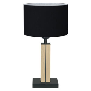 HerzBlut 11666.20 Stolní lampy