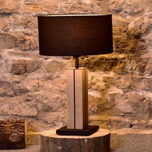 HerzBlut 11766.20 Stolní lampy