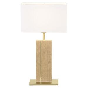 HerzBlut 11783.11 Stolní lampy